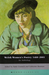 Welsh Women's Poetry 1460-2001: An Anthology