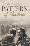 Pattern of Shadows by Judith Barrow