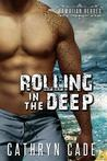 Rolling in the Deep (Hawaiian Heroes, #2)