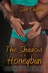 The Shadow of a Honeybun (Honeybun Cousins, #1)