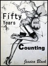 Fifty Years and Counting: How Discovering Erotic Stories Spiced Up My Life (Swinging Sex at Fifty Up)