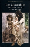 Les Misérables: Volume One