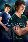 Losing It (Witch Hunt, #2)