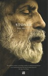 Stoner by John Edward Williams