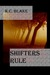 Shifters Rule by K.C. Blake