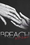Breach by K.I. Lynn