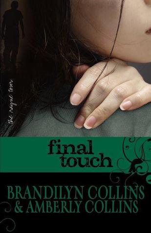 Final Touch by Brandilyn Collins