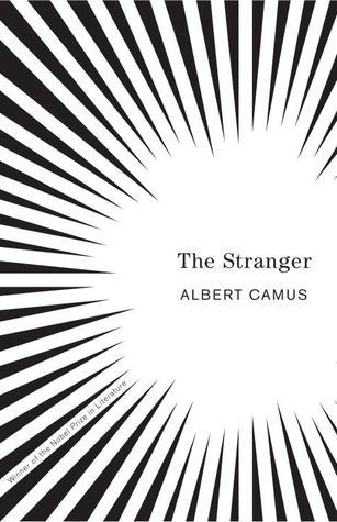 The Stranger
