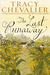 The Last Runaway (Kindle Edition)