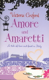 Amore and amaretti by Victoria Cosford