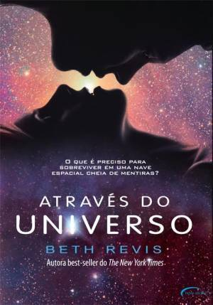 Através do Universo (Across the Universe #1)
