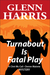 Turnabout Is Fatal Play (McCall-Malone Mystery #1)