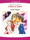 A Bed of Sand by Laura Wright