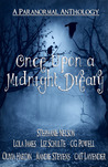Once Upon a Midnight Dreary