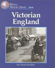 Victorian England (World History Series)