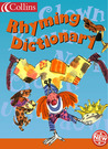Collins Rhyming Dictionary (Collins Children's Dictionaries)