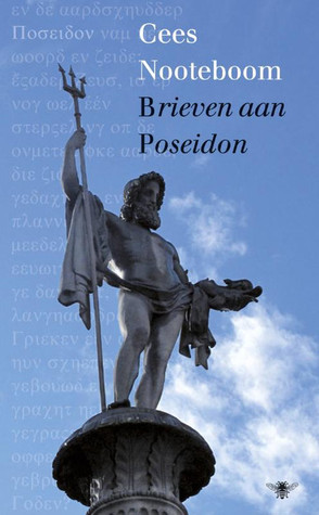 Review Brieven aan Poseidon by Cees Nooteboom RTF