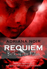 Book of the Fallen (Requiem, #1)