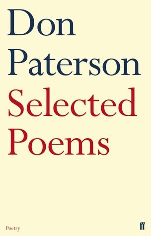 Download Selected Poems ePub by Don Paterson