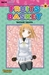 Fruits Basket 10 (Paperback)