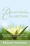 Devotional Collection by Mona Hanna