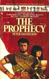 The Prophecy (Children of the Lion, Book 7)