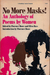 No More Masks!: An Anthology of Poems by Women (Paperback)
