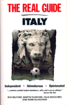 The Real Guide: Italy