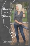 Heart on a Chain by Cindy C. Bennett