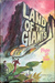 Land of the Giants: Flight of Fear