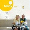 Teany Book: Stories, Food, Romance, Cartoons, and, of Course, Tea