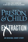 Extraction by Douglas Preston