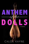 Anthem of the Dolls