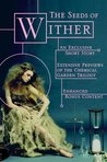 Seeds of Wither by Lauren DeStefano