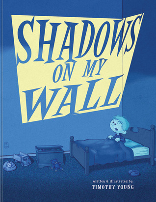 Shadows on My Wall