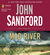Mad River (Audio CD)
