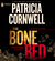 The Bone Bed (Audio CD)