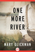 One More River (ebook)