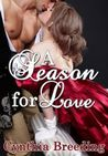 A Season for Love