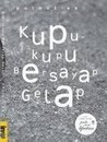 Kupu-Kupu Bersayap Gelap