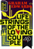 Lifestrings of the Loving Couple