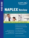 Kaplan Medical NAPLEX