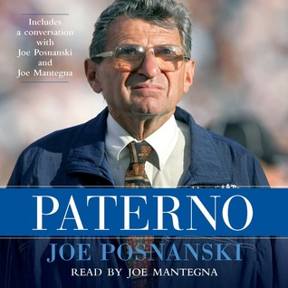 Paterno