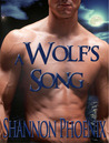 A Wolf's Song