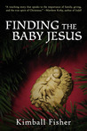 Finding the Baby Jesus