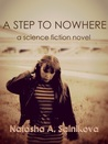 A step to nowhere