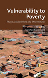 Vulnerability to Poverty: Theory, Measurement and Determinants, with Case Studies from Thailand and Vietnam