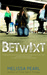 Betwixt (ebook)