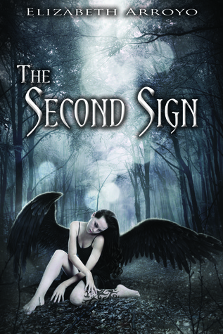 The Second Sign