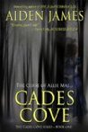 Cades Cove: The Curse of Allie Mae (Cades Cove, #1)